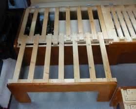 diy rv sofa bed mt4runner s motorhome remodel pirate4x4 4x4 and