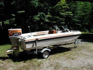 Chrysler Boats For Sale Chrysler Striper Boat For Sale From Usa