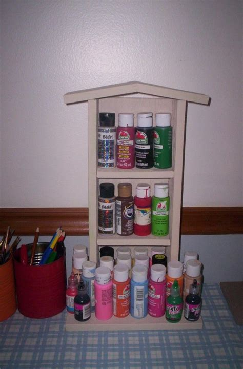 paint storage cabinets for sale kitchen cabinet paint for sale classifieds