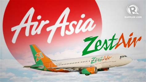 airasia zest online check in zest air logo www imgkid com the image kid has it