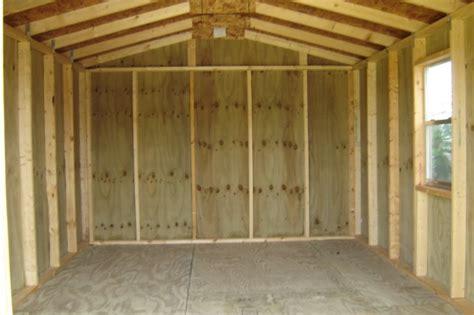 shed   build diy blueprints