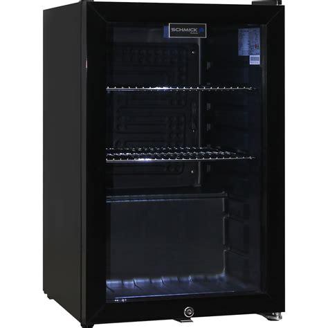 door fridge australia black schmick bar fridge low e glass door and lock