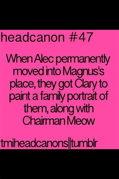 lightwood judah cannon books 17 best images about shadowhunters on