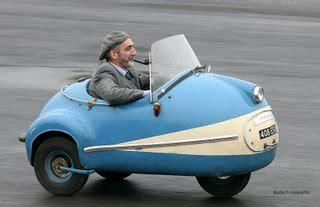 car divertenti auto strane e divertenti mini cars