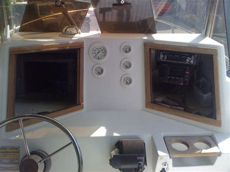 robalo boats any good 1989 robalo r2020 5250 the hull truth boating and