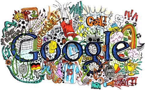 doodle 3 vs doodle 4 doodle 4 2008 germany by mai dao ngoc