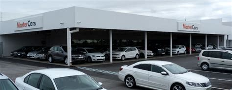 Master Cars Port Elizabeth by Mastercars On Moffet Tavcor Motor Vw Audi