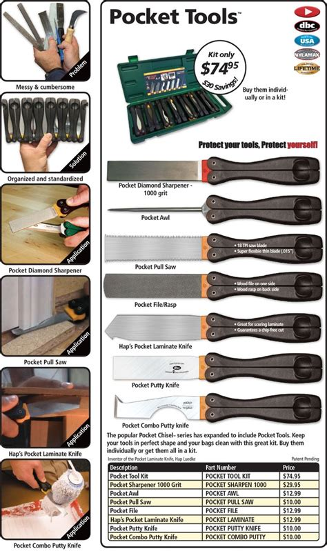 woodworking tools list 1000 ideas about woodworking tools list on