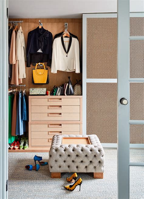 The Kingdom In The Closet by 14 Closets 1stdibs