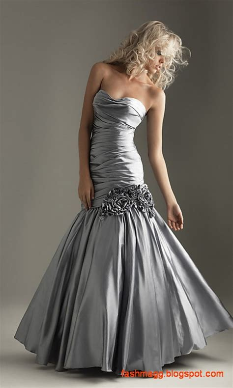 beautiful prom dresses prom long short cheap dress prom