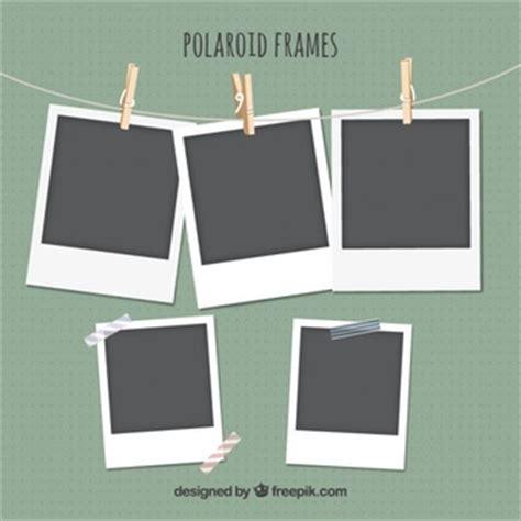 Kostenlose Vorlage Mieterhöhung Polaroid Vektoren Fotos Und Psd Dateien Kostenloser