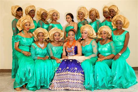 Mba Ise In Imo State Images by Igbo Weddings And Chain Rings On