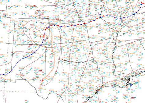 wray colorado map tornado of the week a and dusty near wray