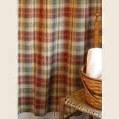 Red And Blue Valance 1000 Images About Pattern Saffron On Pinterest Navy
