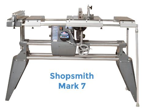 multi purpose woodworking machine shopsmith 7 and v multipurpose tools