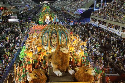 Rio carnival junior nudist private photo