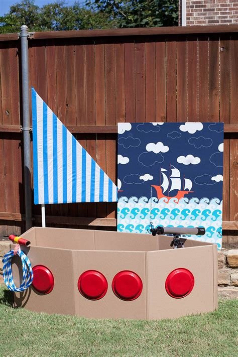 birthday themed lesson plans nautical party for a first birthday party activities