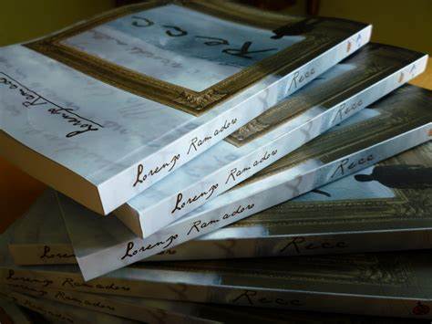 deastore libreria recc lorerama