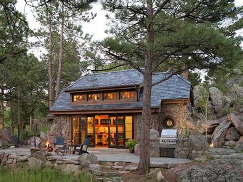 superior Renovation Ideas For Small Houses #6: 54e9fcc8673a3_-_small-mountain-cottage-3-lgn.jpg