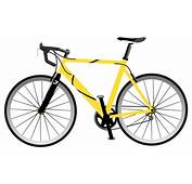 Yellow Speed Bike PNG Clipart  Download Free Images In