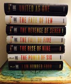arrow fatal legacies books best 25 i am number four ideas on i am number