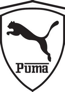 Auto Logo Puma by Puma Logo Vector Eps Free Download