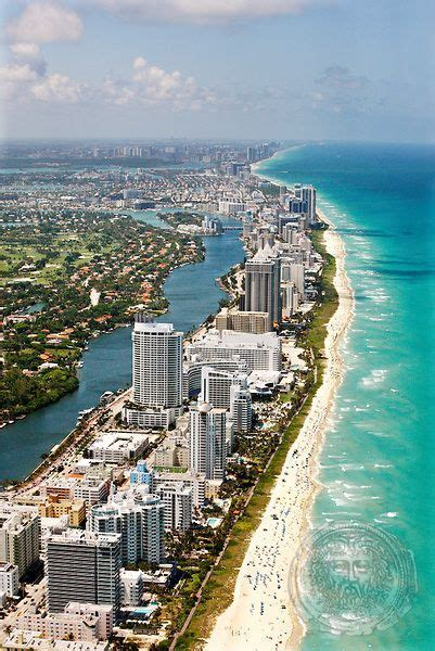 Miami Must by 10 Top Must Visit Tourist Attractions In Miami Miami