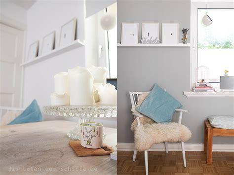Wohnzimmer Makeovers by Schlafzimmer Einrichten Mit Feng Shui