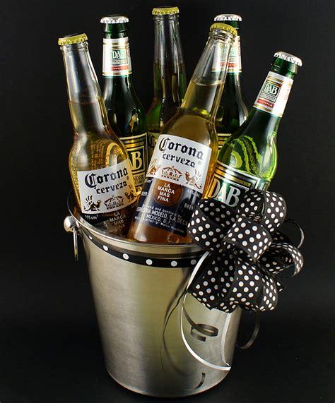 imagenes de feliz cumpleaños de cerveza selecci 243 n cervezas premium en chagnera uruguay uruguay