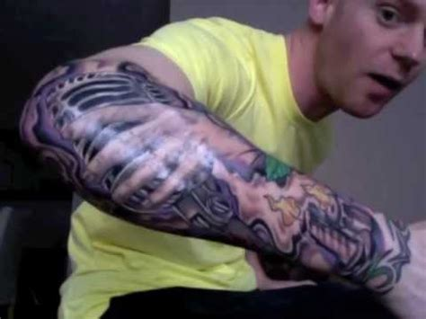 tattoo free mp3 free music tattoo sleeve mp3 music mp3 download