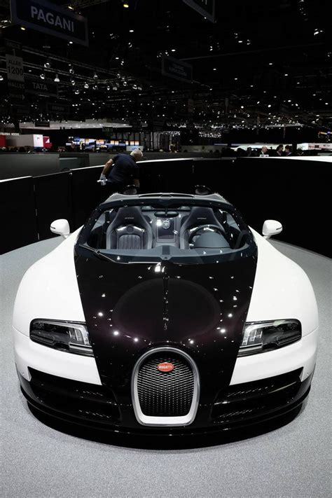 modified bugatti 100 modified bugatti bugatti wallpapers 1 cars