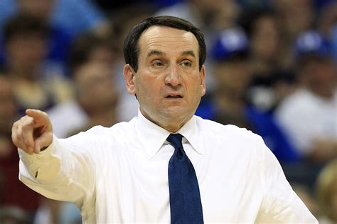 couch k mike krzyzewski is past his prime five more years is too