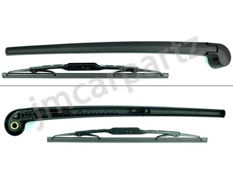 service manual replace rear wiper arm 2008 audi s6 rear wiper arm blade set for audi a3 8p service manual replace rear wiper arm 2008 audi s6 ecs news valeo wiper blades for audi b7