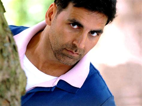 movie indian actor akshay kumar picture gallery