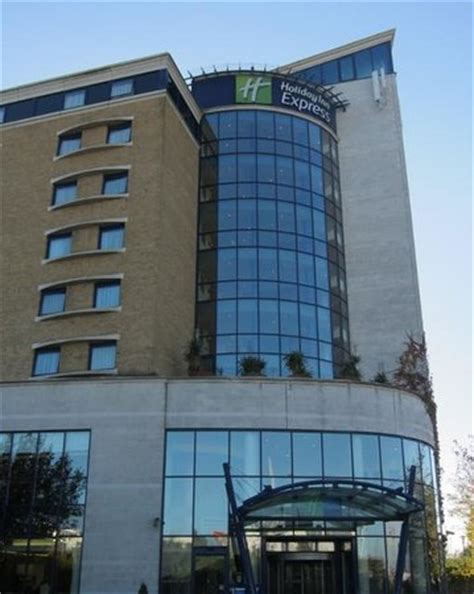 express by holiday inn greenwich o2 arena picture of holiday inn express london