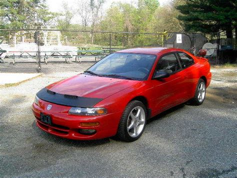 96 dodge avenger bigtwanman 1996 dodge avenger specs photos modification