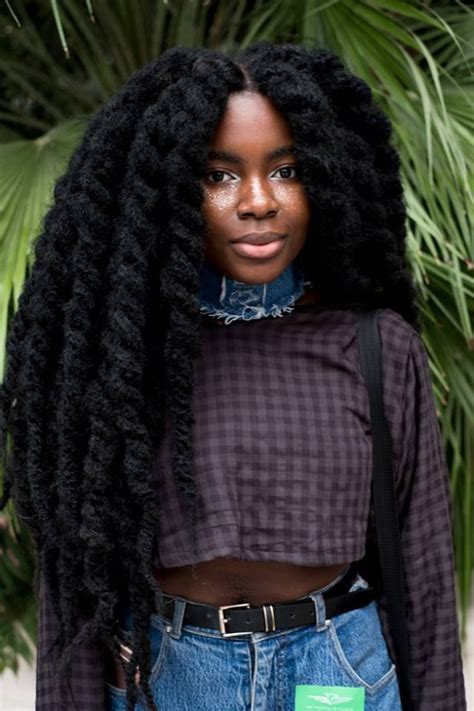 thick coiled hair top 25 ideas about natural hair growth on pinterest hair