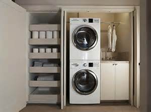 Small Laundry Room Ideas Small Kitchen Island Idea Kitchen Cabi Design design ideas kitchen layout with 2 doors trend home