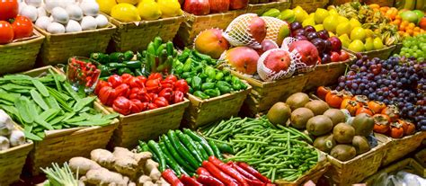 3 vegetables in 4 3 vegetable and fruit challenge healthy workplace