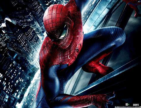 amazing spider man  wallpaper hd p  hd