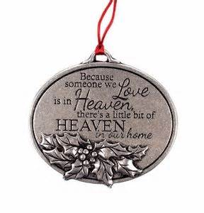 ornaments to remember loved ones 35 best remembrance ornaments images on grief