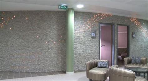 pareti illuminate pareti illuminate senza fili illuminazione senza fili 2