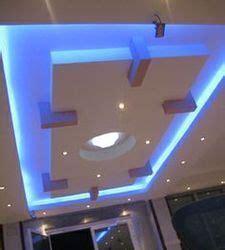 false ceiling installation false ceiling provides more