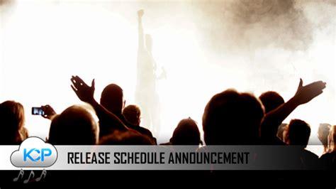 buy me a boat karaoke karaoke cloud pro announcement new release schedule pcdj