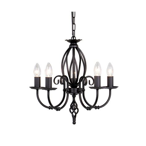 black chandelier lights black chandelier lighting decor ideasdecor ideas