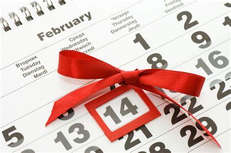 valentinstag wann valentinstag ideen die eine romantische atmosph 228 re schaffen