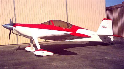 Kaos Air Flight 23 f1 hr2 air planes