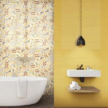 piastrelle bagno gialle rivestimenti in bagno scopri le collezioni marazzi
