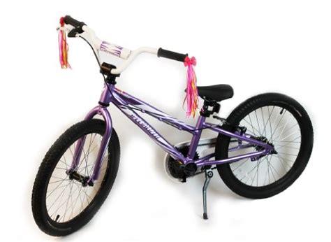 ribbon bike rack price bike handlebar streamers kid s bicycle bow design