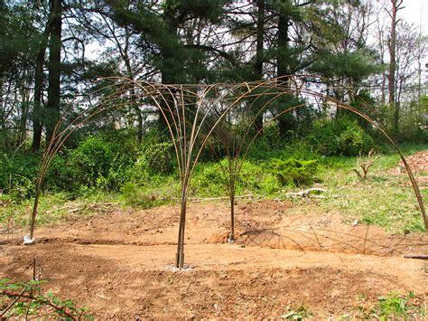 popular rebar arbor plans deasining woodworking